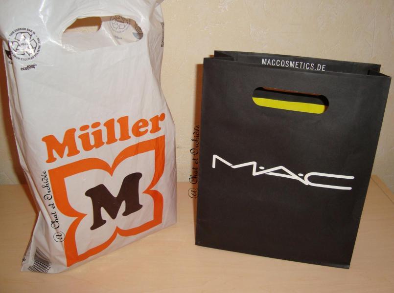 1 sac mac et muller