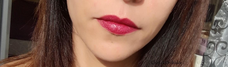 photo l'oréal rouge à lèvres tuxedo